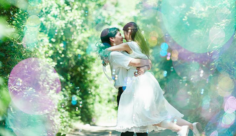 lecocon 婚活